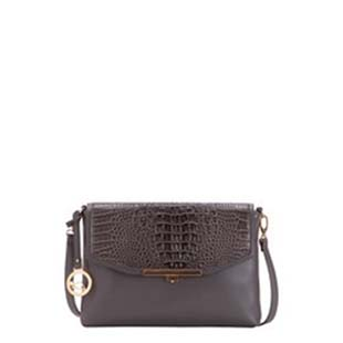 Carpisa-bags-fall-winter-2015-2016-for-women-59