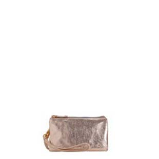 Carpisa-bags-fall-winter-2015-2016-for-women-6
