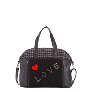 Carpisa-bags-fall-winter-2015-2016-for-women-60