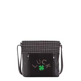 Carpisa-bags-fall-winter-2015-2016-for-women-62