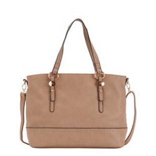 Carpisa-bags-fall-winter-2015-2016-for-women-64