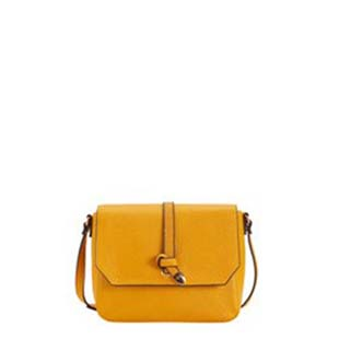 Carpisa-bags-fall-winter-2015-2016-for-women-65