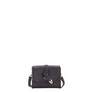 Carpisa-bags-fall-winter-2015-2016-for-women-66