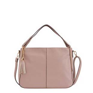 Carpisa-bags-fall-winter-2015-2016-for-women-67
