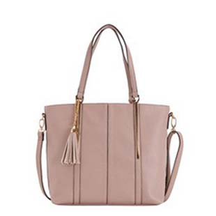 Carpisa-bags-fall-winter-2015-2016-for-women-68