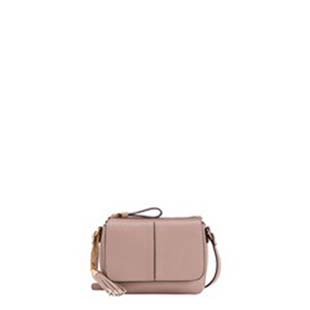 Carpisa-bags-fall-winter-2015-2016-for-women-70