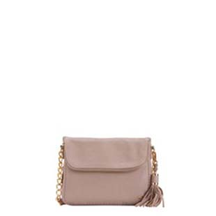 Carpisa-bags-fall-winter-2015-2016-for-women-71