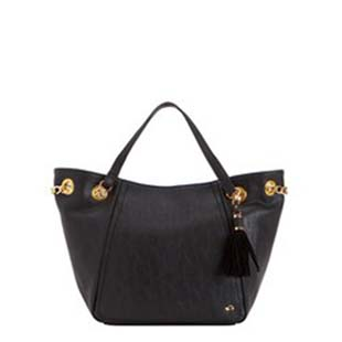 Carpisa-bags-fall-winter-2015-2016-for-women-73