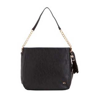 Carpisa-bags-fall-winter-2015-2016-for-women-74