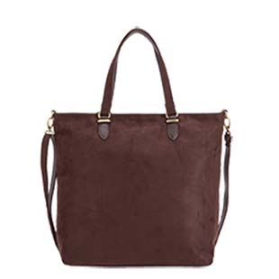 Carpisa-bags-fall-winter-2015-2016-for-women-77