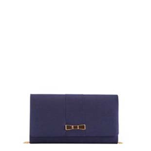 Carpisa-bags-fall-winter-2015-2016-for-women-8