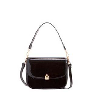 Carpisa-bags-fall-winter-2015-2016-for-women-81