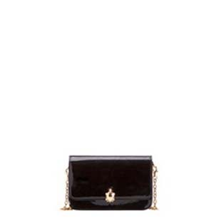 Carpisa-bags-fall-winter-2015-2016-for-women-82