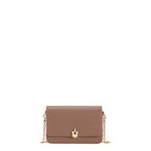 Carpisa-bags-fall-winter-2015-2016-for-women-86