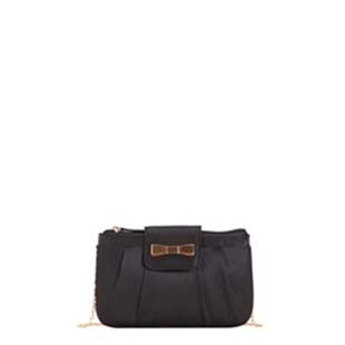 Carpisa-bags-fall-winter-2015-2016-for-women-9