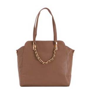 Carpisa-bags-fall-winter-2015-2016-for-women-90