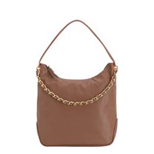 Carpisa-bags-fall-winter-2015-2016-for-women-92