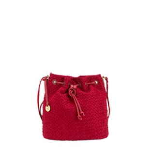 Carpisa-bags-fall-winter-2015-2016-for-women-96