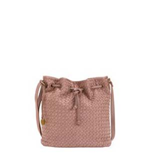 Carpisa-bags-fall-winter-2015-2016-for-women-97