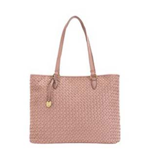 Carpisa-bags-fall-winter-2015-2016-for-women-98