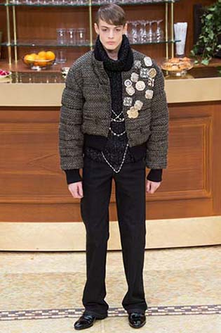 Chanel-fall-winter-2015-2016-for-men-28