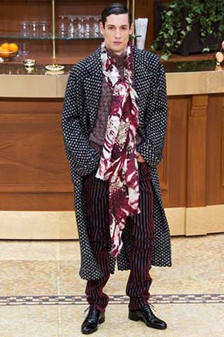 Chanel-fall-winter-2015-2016-for-men-29
