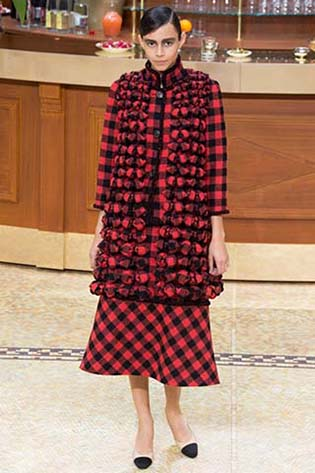 Chanel-fall-winter-2015-2016-for-women-15