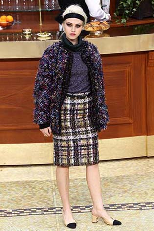 Chanel-fall-winter-2015-2016-for-women-19