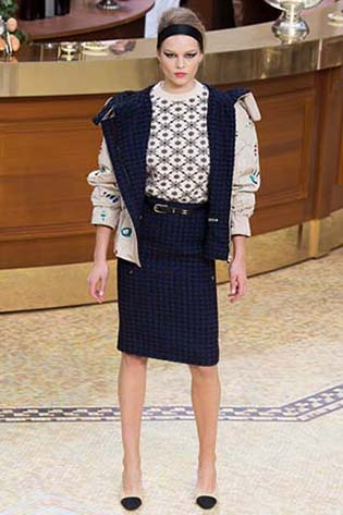 Chanel-fall-winter-2015-2016-for-women-20