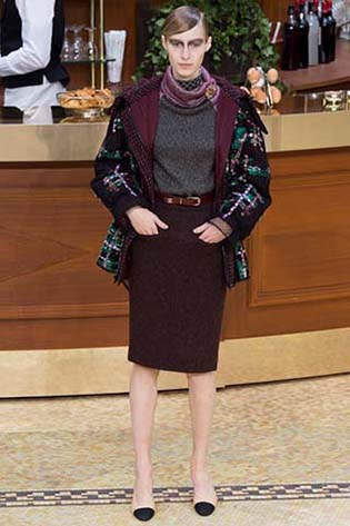 Chanel-fall-winter-2015-2016-for-women-22