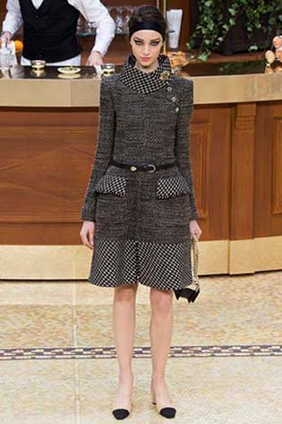 Chanel-fall-winter-2015-2016-for-women-27