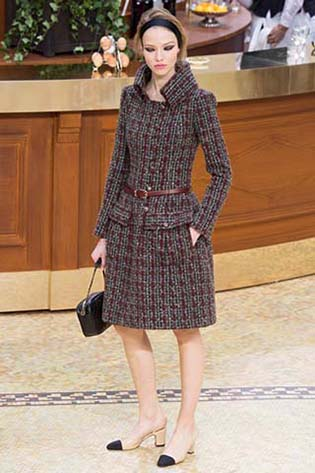 Chanel-fall-winter-2015-2016-for-women-33