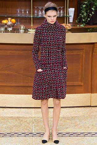 Chanel-fall-winter-2015-2016-for-women-34