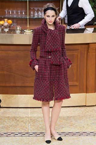 Chanel-fall-winter-2015-2016-for-women-35