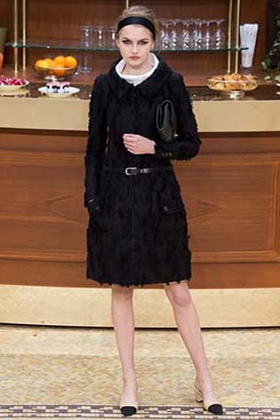 Chanel-fall-winter-2015-2016-for-women-38