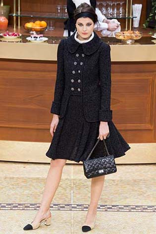 Chanel-fall-winter-2015-2016-for-women-39