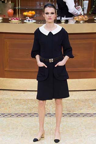 Chanel-fall-winter-2015-2016-for-women-41