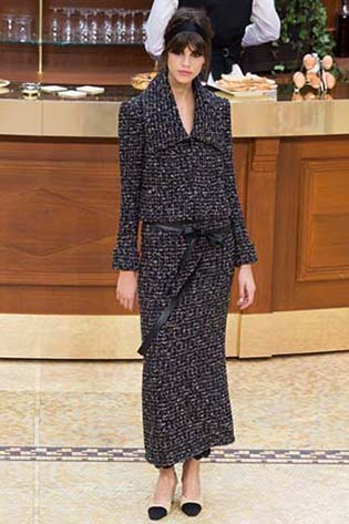 Chanel-fall-winter-2015-2016-for-women-44