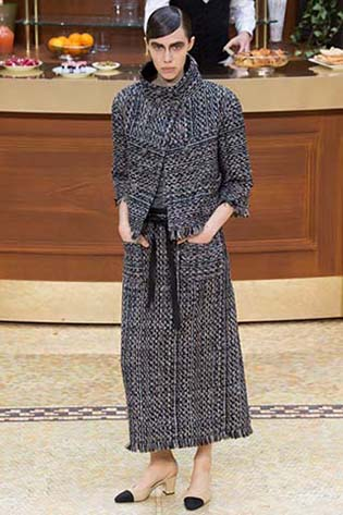 Chanel-fall-winter-2015-2016-for-women-45