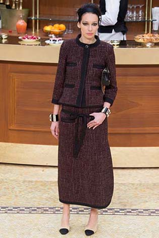 Chanel-fall-winter-2015-2016-for-women-46