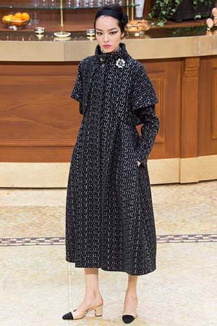 Chanel-fall-winter-2015-2016-for-women-48