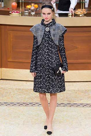 Chanel-fall-winter-2015-2016-for-women-49