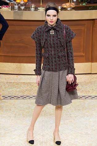 Chanel-fall-winter-2015-2016-for-women-50