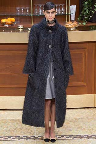 Chanel-fall-winter-2015-2016-for-women-52