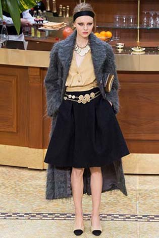 Chanel-fall-winter-2015-2016-for-women-53