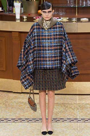 Chanel-fall-winter-2015-2016-for-women-60