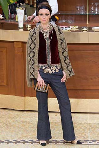 Chanel-fall-winter-2015-2016-for-women-61