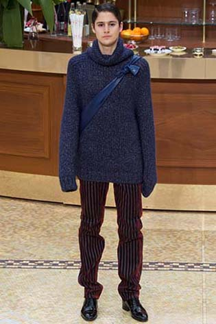 Chanel-fall-winter-2015-2016-for-women-63