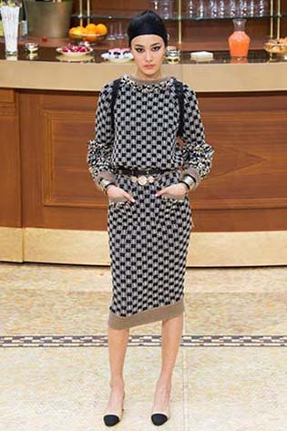 Chanel-fall-winter-2015-2016-for-women-65
