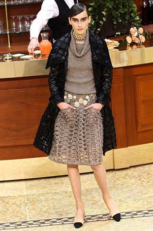 Chanel-fall-winter-2015-2016-for-women-66